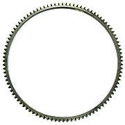 JDS841 - Flywheel Ring Gear