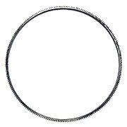 JDS847 - Flywheel Ring Gear