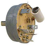 JDS856 - 4 Position Light Switch Without Knob