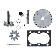 MFS125 - Oil Pump Repair Kit