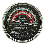 MFS131 - Tachometer