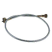 MFS133 - Tachometer Cable