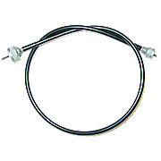 MFS147 - Tachometer Cable