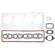 MFS151 - Head Gasket Set