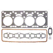MFS153 - Head Gasket Set