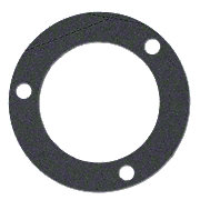 MFS2123 - Water Pump To Support Casting Gasket