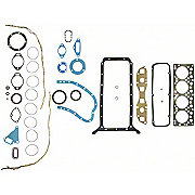 MFS2381 - Engine Gasket Set