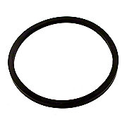 MFS2422 - Oil Filter Cover Plate Gasket