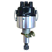 MFS3307 - New Replacement Distributor