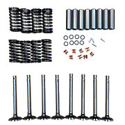 MFS3331 - Valve Train Kit