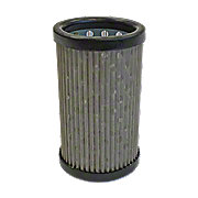 MFS3570 - Hydraulic Pump Strainer (Filter Element)