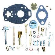 MFS3646 - Premium Carburetor Repair Kit