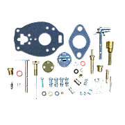 MFS3652 - Premium Carburetor Repair Kit