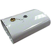 MFS3688 - Fuel Tank with Fuel Cap