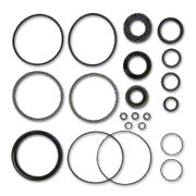 MFS3767 - Power Steering Cylinder O-ring and Seal Kit