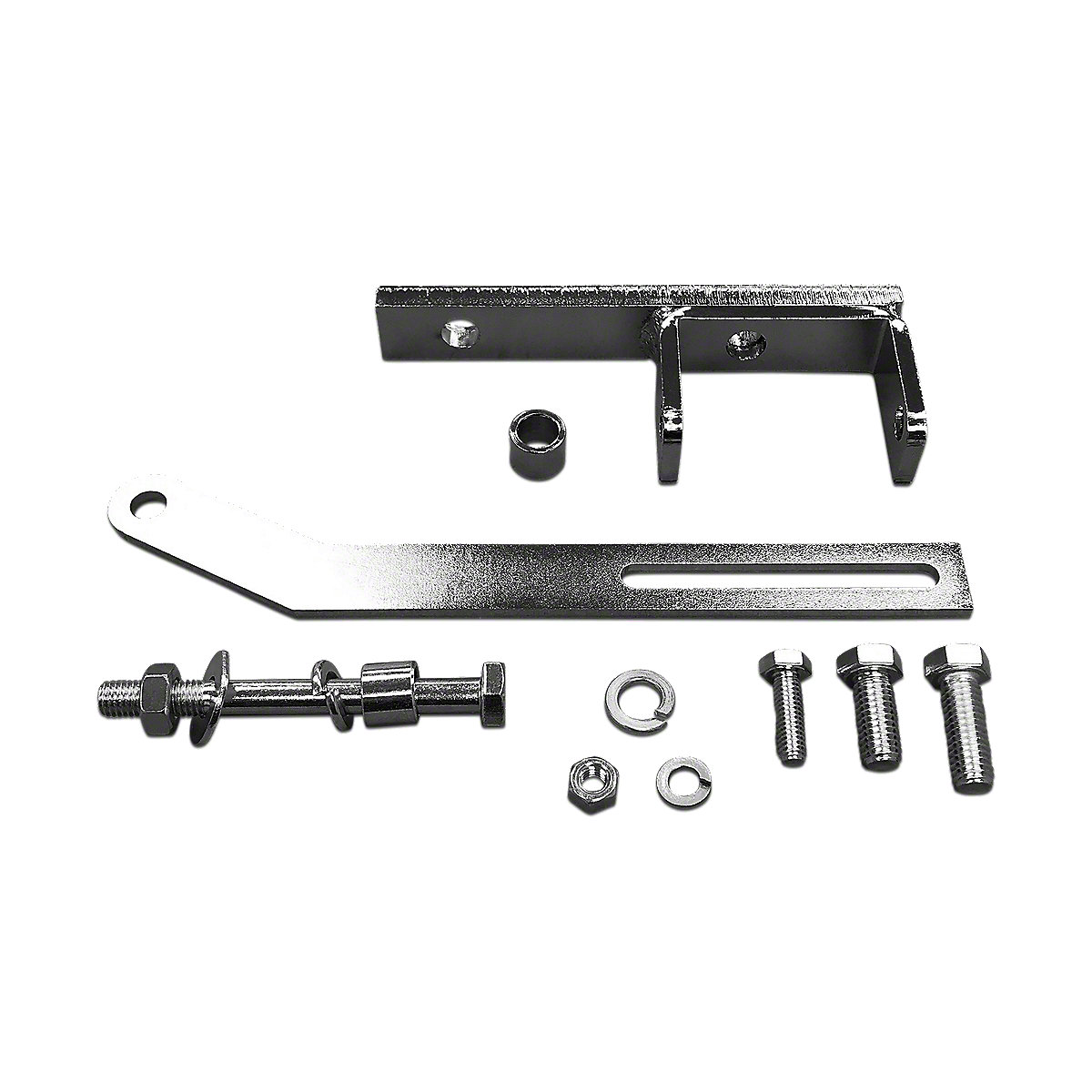 MFS3771 Alternator Bracket Kit