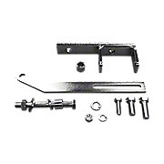 MFS3771 - Alternator Bracket Kit