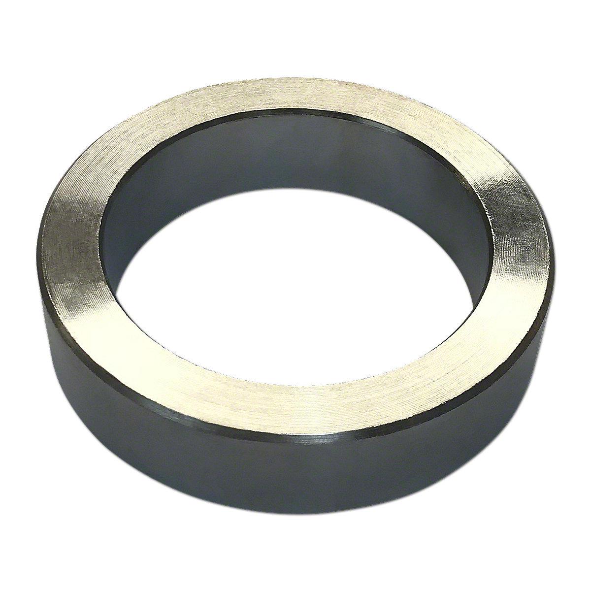 MFS3941Rear Axle Bearing Collar