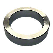 MFS3941 - Rear Axle Bearing Collar