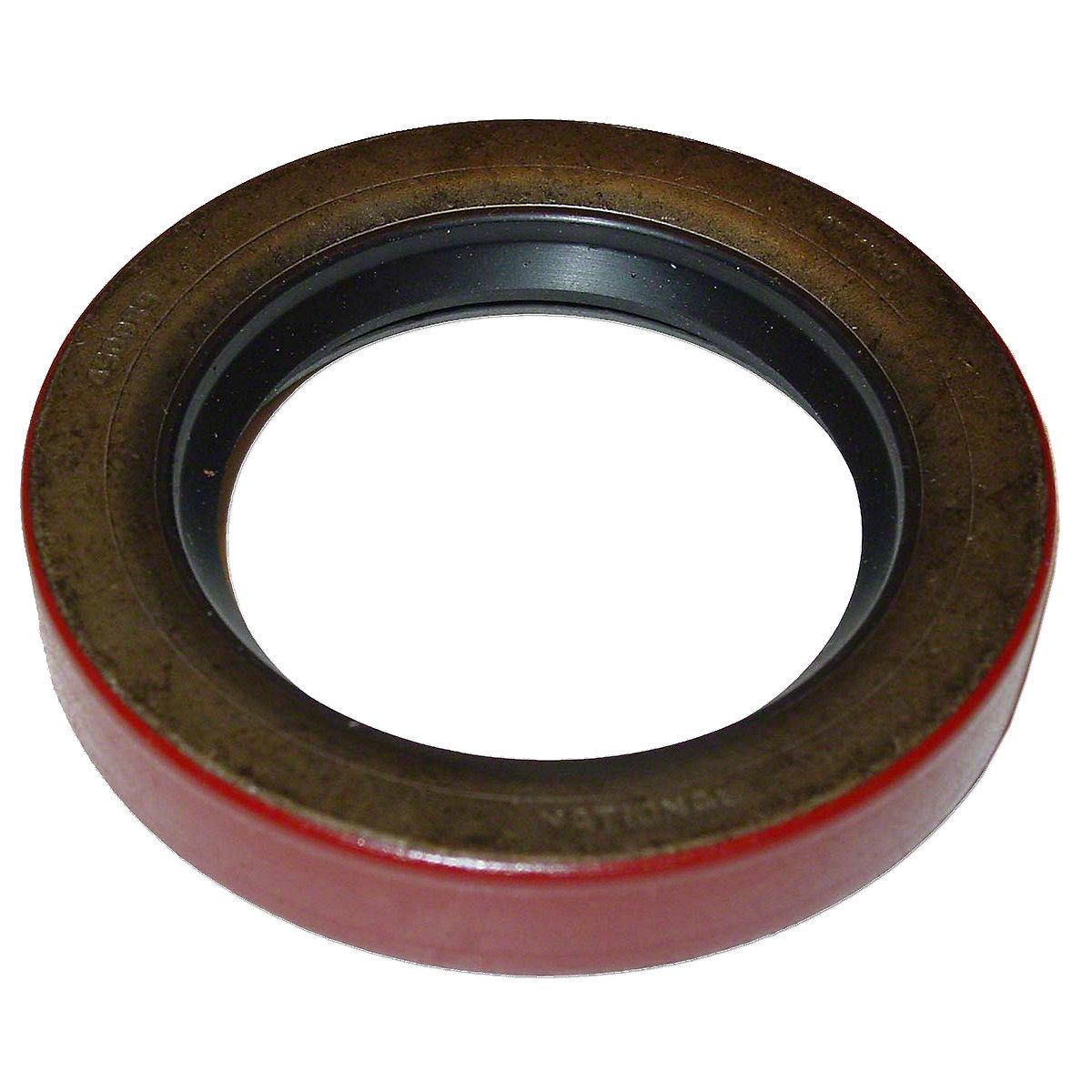 MHS039SBrake Oil Seal