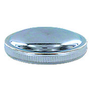 MHS043 - Fuel Cap With Gasket
