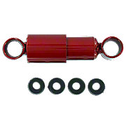 MHS044 - Seat Shock Absorber With Bushings