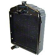 MHS072 - Radiator