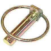 MIS119 - 3 Pt Lynch Pin