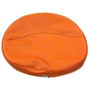 """MIS3199 - Orange Seat Pad - 21"""""""