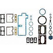 MMS2363 - Engine Gasket Set, no Crankshaft Seals