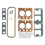 MMS3342 - Cylinder Head Gasket Set