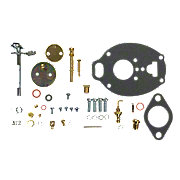 MMS4042 - Premium Carburetor Repair Kit
