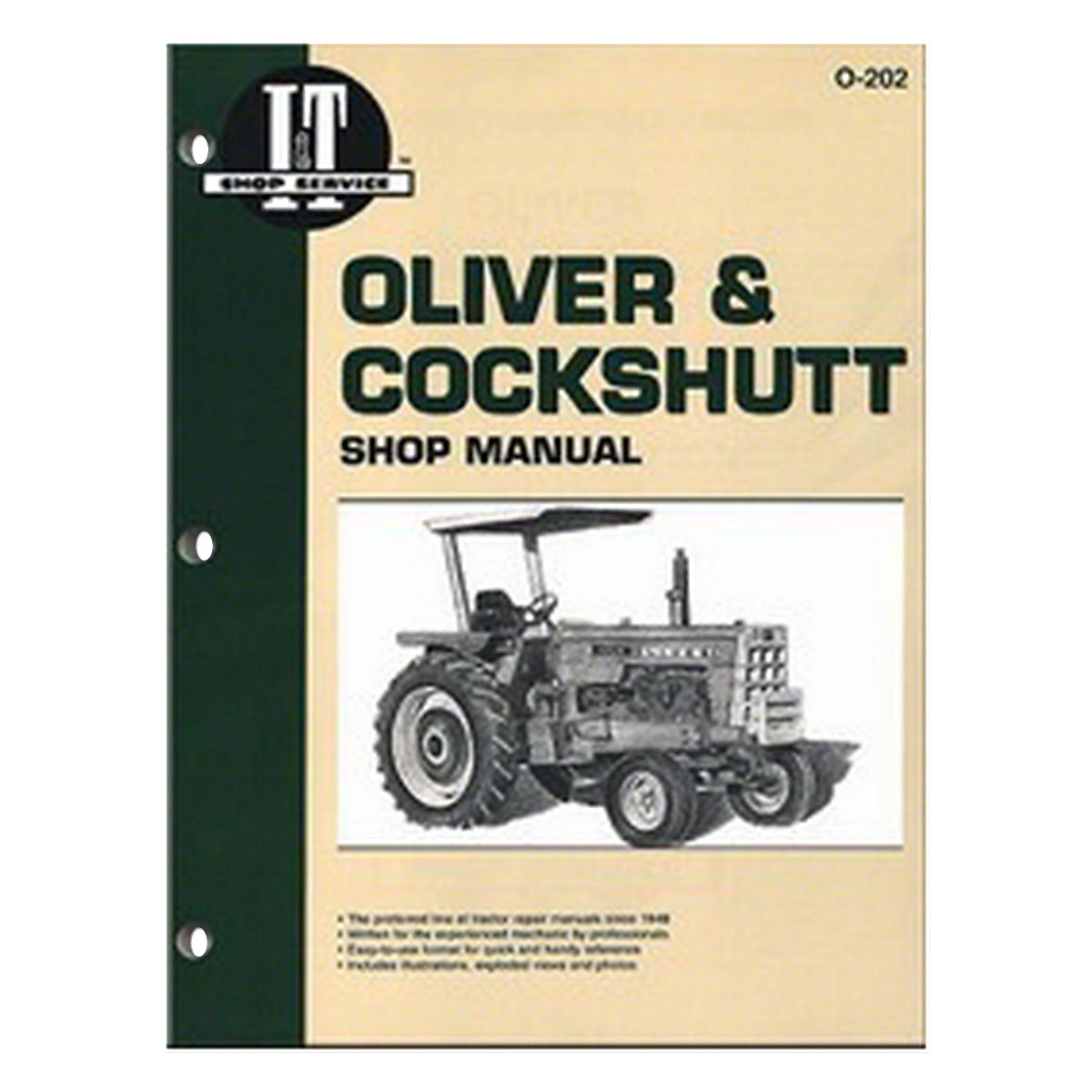 oliver 1655 tractor light wiring diagram illustration of wiring rh davisfamilyreunion us