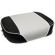 OLS099 - Wood Bottom Seat Cushion