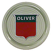 OLS100 - Oliver Steering Wheel Cap -- Fits Many Oliver Models!