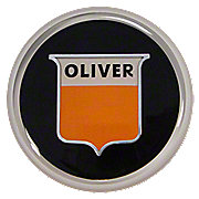 OLS101 - Steering Wheel Cap