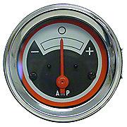 OLS128 - Ammeter