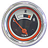 OLS130 - TEMPERATURE GAUGE