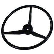 OLS139 - Steering Wheel