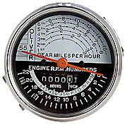 OLS1654 - Tachometer