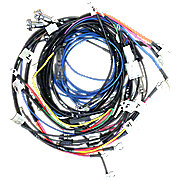 OLS2919 - Wiring Harness Kit