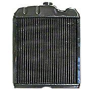 OLS3145 - Radiator