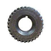 OLS3348 - Crankshaft Gear