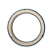 OLS3495 - Rear Crankshaft Seal