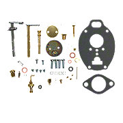 OLS4050 - Premium Carburetor Repair Kit