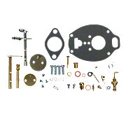 OLS4055 - Premium Carburetor Repair Kit