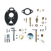 OLS4110 - Premium Carburetor Repair Kit