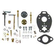 OLS4122 - Premium Carburetor Repair Kit