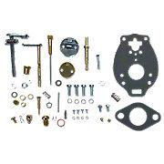OLS4126 - Premium Carburetor Repair Kit