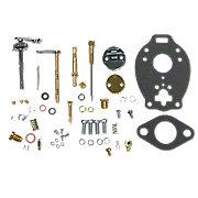 OLS4131 - Premium Carburetor Repair Kit